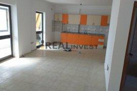 Shitet apartament 2+1, 114 m2, 63000 Euro, Shitje