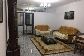 Apartament me qera 3+1 ne Don Bosko 350 €, Qera