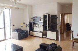 Apartament 2+1, 115 m2, + garazh20 m2, 71000euro, Sale