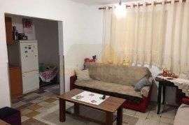 Apartament 1+1 per shitje ne Qender Babrru, Shitje