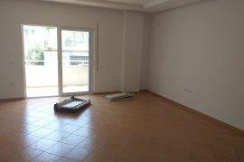 Shitet  apartament 2+1, 110 m2, 60000 Euro, Sale
