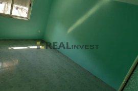 Shitet apartament 1+1, 62 m2, 38000 Euro, Sale