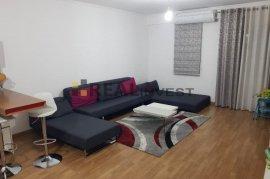 Apartament 2+1 , 90.2 m2 + garazh 29 m2 , 129000 , Shitje