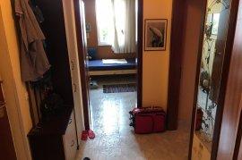 Shitet apartament 2+1 me hipoteke 61m2, 52500euro, Sale