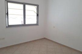 Shitet apartament 2+1+2 ne Astir., Πώληση