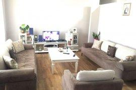 Shitet apartament 3+1 tek 'Kopeshti Botanik', Πώληση