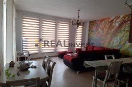 2+1 109m2 tek rezidenca Kodra e Diellit 580 Euro! , Qera