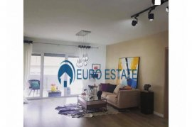 Tirane, shes apartament 2+1+A+BLK Kati 8, 119 m² 1, Shitje