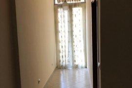 Apartament me qera 2+1te Prokuroria e Pergjithshme, Qera