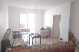 2+1, 106 m2, 62000 Euro me hipoteke ne Yzberisht! , Shitje