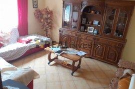 1+1, 46000 euro, me hipoteke,ne Laprake!, Πώληση