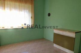 1+1, 60 m2,55000 euro, me hipoteke,Gjim Partizani, Sale