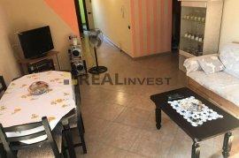 Shitet apartament1+1 ne Kombinat,Tirane 62000Euro, Sale