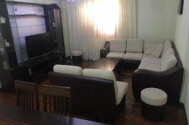 Jepet me qera apartament2+1 350Eurorruga Don Bosko, Qera