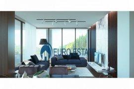 Tirane, shes apartament 2+1+A+BLK 210 m² 350.000 E, Sale