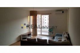 Shitet apartament2+1 me hipoteke120 m2 102000euro , Sale
