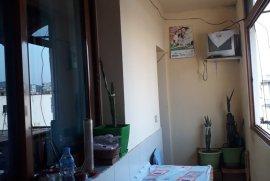 Shitet apartament në lagjen Gafurr Muço, Lushnje., Shitje