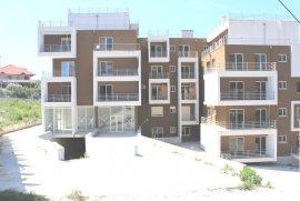Home » apartament 2+1 per shitje, Tirane -Albania , Shitje