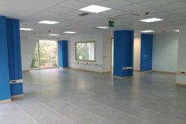 Super Ambient Biznesi me qira  tek Garda, 218 m2 , Qera