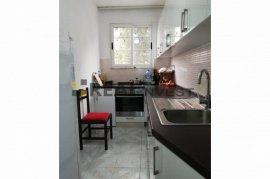 Shitet apartament 1+1 me hipoteke 60m2 45000 Euro!