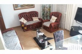 Qera | Ap 2+1 , 72 m2 , 400 euro rruga e Durresit!, Qera