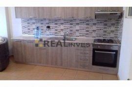 2+1, 104 m2, 57000 Euro me hipoteke YZBERISHT, Sale