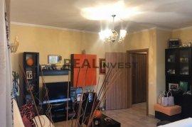 Shitet apartament 1+1 ,68.5m2  70000 euro!, Sale