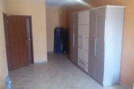 Ap 2+1, 113 m2, 700 euro m2 , me hipoteke Astir, Shitje
