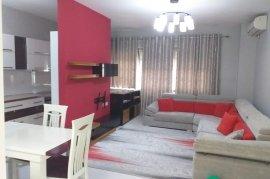 Shitet | Apartament 2+1, 110 m2, 75000 euro, Πώληση