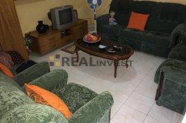 2+1 100 m2,me hipoteke 73000euro i disk Rr Kavajes, Sale