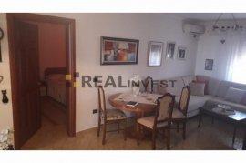 Shitet apartament 2+1 77m2 me hipoteke 65000 euro!, Shitje