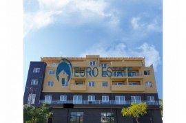 Tirane, shes apartament 1+1+A+BLK Kati 2, 60 m² 35, Sale
