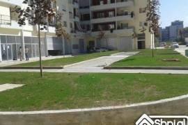Shitet apartament tek zona e Astirit, € 32.000,00, € 400,00