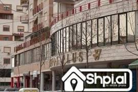 Okazion- Vizion Plus shitet apartament 3+1, Shitje, Tirana