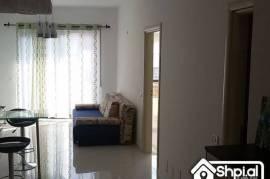 Jepet apartament me qera 1+1, 67 m2.Cmimi 380 euro, Qera