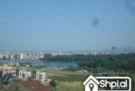 Tek Liqeni i thate shitet apartament 2+1, Sale, Tirana