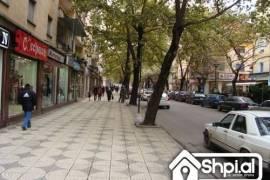 myslym shyr shitet apartament 3+1, Shitje, Tirana