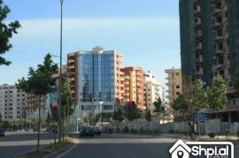 Unaza e re tek Tirana Bank shitet apartament  2+1, Shitje