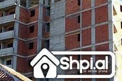 Vasil Shanto shiten apartamente 1+1 2+1 3+1, Shitje