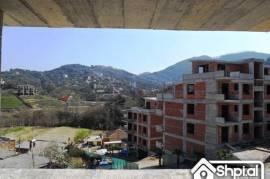 te liqeni i thate shitet apartament 2+1, Shitje, Tirana
