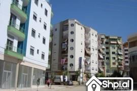 Te Fresku shiten apartamente kleringu, Shitje, Tirana