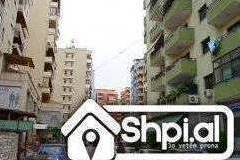 Ne Laprake Shitet apartament 2+1 mundesi biznesi, Shitje