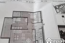 Super Okazion - mjetet Mesimore shitet t 2+1, Shitje, Tirana