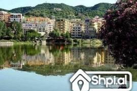 Te Liqeni Thate shitet apartament 2+1, Shitje, Tirana