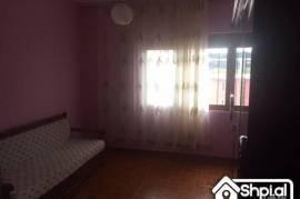 Apartament banimi ne qendert te Fierit. 35000 Euro