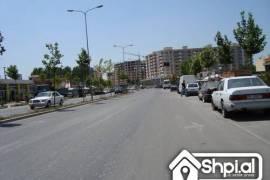 unaza e re shitet apartament 1+1 me hipotek, Shitje, Tirana