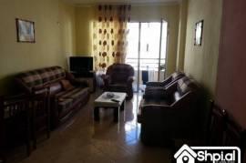 Shitet apartament 2+1 99m2, Shitje, Tirana