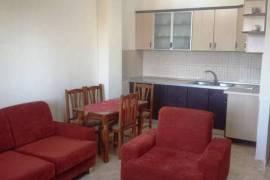 Shes apartam. 1+1+A+BLK Kati 5, 60 m² 50.000 Euro, Shitje, Tirana