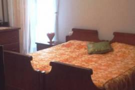 Shes apartament 2+1+A+BLK Kati 3, 118 m² 1.200 Eur, Shitje, Tirana