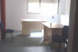 Tirane, shes zyre Kati 2, 32 m² 1.400 Euro/m²